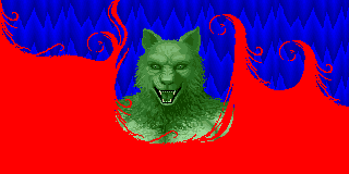 File:Wolf2.png