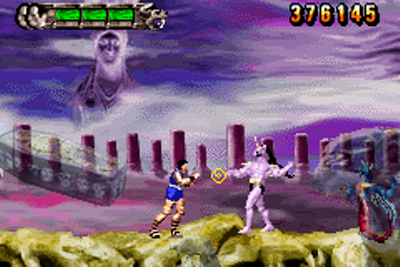 1672364-altered beast guardian of the realms u 266 super