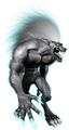 WerewolfB.png