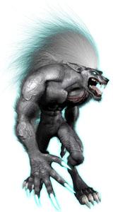 WerewolfB