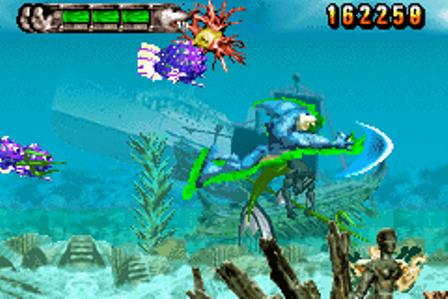 File:1672390-ocean super.png