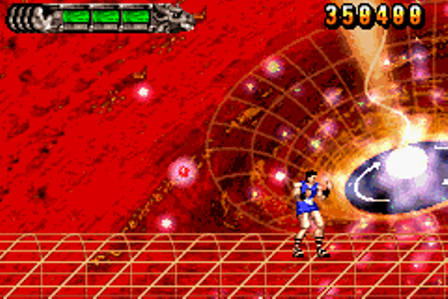 File:1672360-altered beast guardian of the realms u 246 super.png