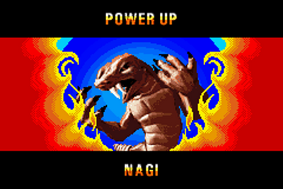 1672316-altered beast guardian of the realms u 25 super