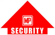 Sign-Security