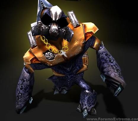File:Funny Pictures Halo Gangsta Grunt-0.jpg