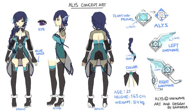 File:Vocaloid3 alys concept art by saphirya-d79wyku.png