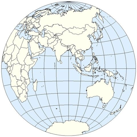 File:Eastern-Hemisphere-LamAz.jpg