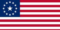 United States of America (Pislya Yalti)