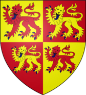 2000px-Coat of arms of Wale