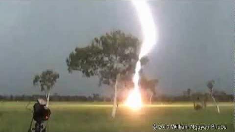 HAARP In Action 2013!!! Leaked Top Secret Test Video