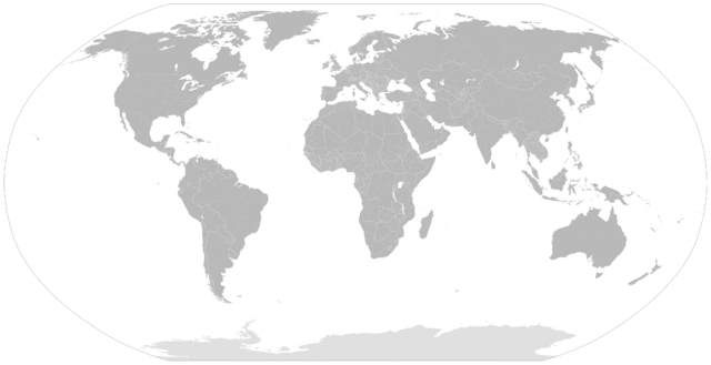 File:Blank Map World Secondary Political Divisions.png