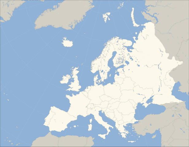File:Europe polar stereographic Caucasus Urals boundary.png