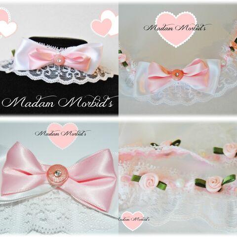 File:Madam Morbid Lolita Choker collage.jpg