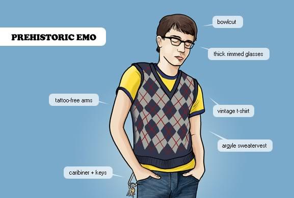 File:90s Emo.jpg