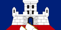 Belgrade (Three World Orders)