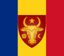 Moldavia (Three World Orders)