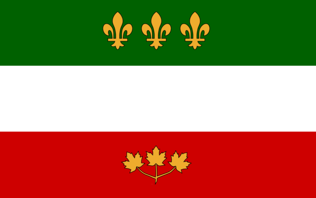 File:Flag of Canada Republic.png
