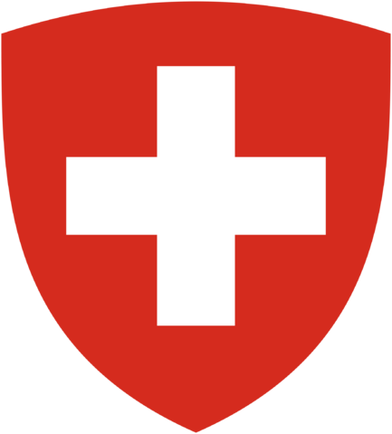 File:Switzerland2.png