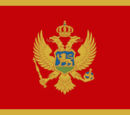 Republic of Montenegro (Three World Orders)