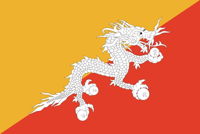 File:Bhutan1.png