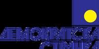 Democratic Party (Serbia) (Three World Orders)