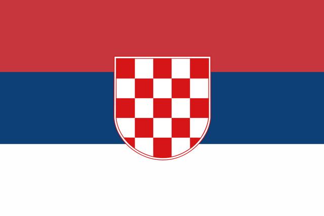 File:SAO Zagorje - zastava.png