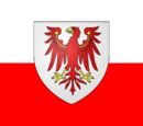Tyrol (Three World Orders)