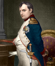 200px-Napoleonbonaparte coloured drawing