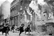 Battle-berlin-1945-ww2-second-world-war-history-amazing-incredible-pictures-images-photos-007