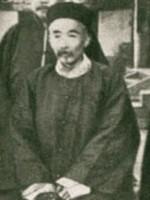 Prince Duan (Tuan)