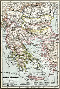 File:200px-Balkans at 1905.jpg