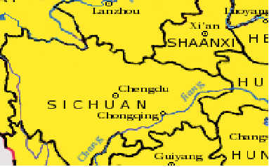 File:Sichuan.png