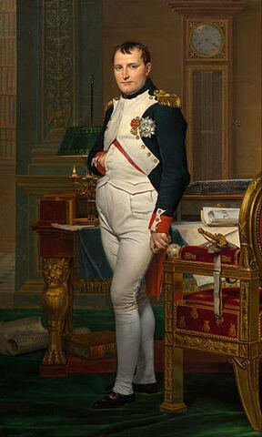 File:Napoleon 3.jpg