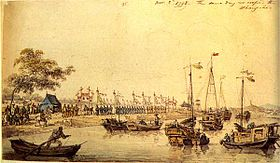 File:280px-Qing Navy.jpg