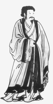 220px-Zhuge Liang