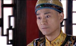 File:Qianlong1.jpg