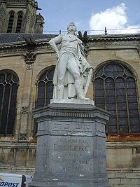 200px-Statue leclerc