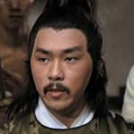 JohnnyWangLungWei-59-t