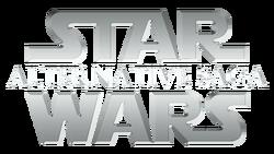 AlternativeSagaLogo