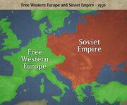EUROPESOVIETEMPIRE1950.jpg