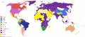 Miniatuurafbeelding voor de versie van 15 jan 2009 om 16:17