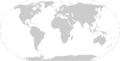 Wereldkaart zonder grenzen.png