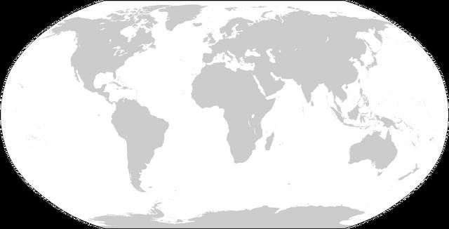 Bestand:Wereldkaart zonder grenzen.png