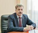 Андрей Михайлович Соколов (МДП)
