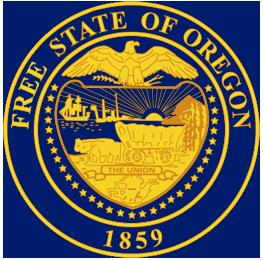 File:83DD - OregonSeal.png