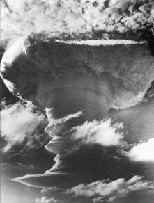 Aztlan explosion
