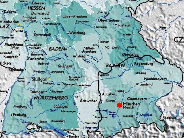 File:Bavaria 1983DD.jpg