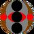 Brudahka Collective Seal