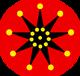 NCR Seal