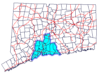 File:Southcentralct.png